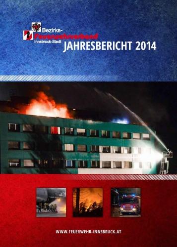 BFV Innsbruck-Stadt